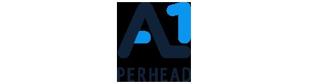 A1 Pay Per Head