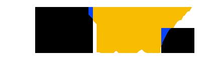 PPH101 Logo
