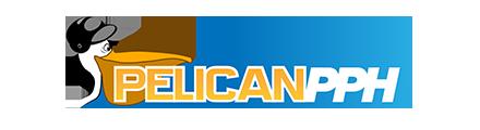 pph-pelican-logo