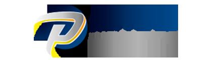 PerHead Wagering Logo