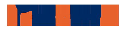 Price Per Player Logo