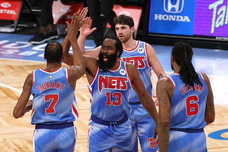 James-Harden-Brooklyn-Net