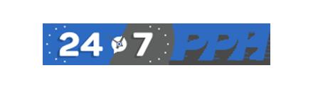 pph-247pph-logo