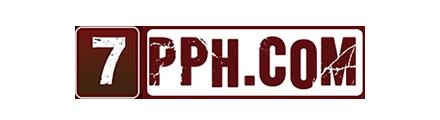 pph-7pph-logo
