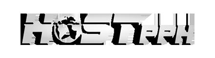pph-logo-hostpph