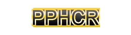 pph-logo-pphcr