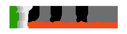 pph-logo-ppheads