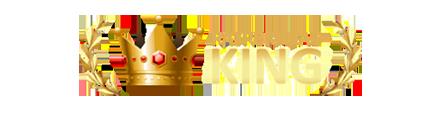 pph-logo-pphking