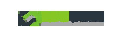 pph-rdg-logo