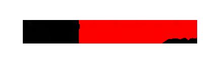 logo-pph-bpph
