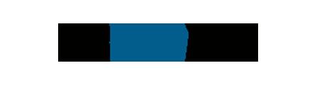 pph-logo-pphz