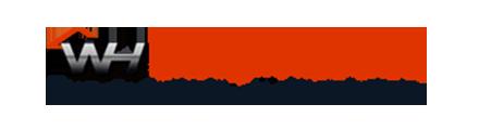 pph-logo-wagerhome
