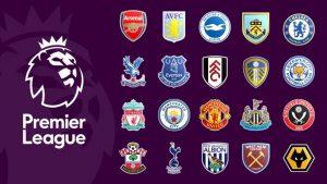 premier-league-2020-21