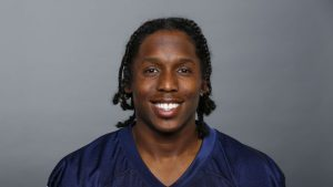 Adoree-Jackson-New-York-Giants