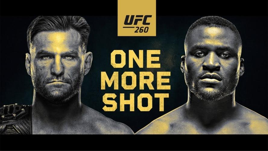 UFC-260-MIOCIC-VS-NGANNOU