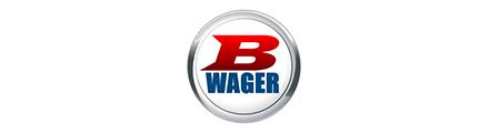 pph-logo-bwager