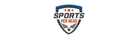 pph-logo-sportspph